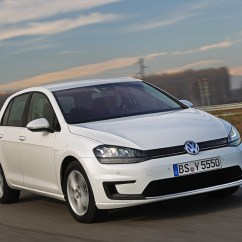 Electric Motor Manufacturer Volkswagen E Golf 3 Sunroof Wiring Diagram S 2015 Egolf Is Top Of The Class Todd Bianco