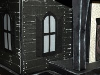 Haunted-House-close-up