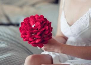 bouquet_5445842b03699
