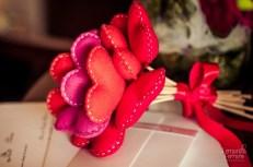 buque-de-coracoes-em-feltro-bouquet