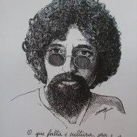 RAUL SEIXAS (1945 - 1989): DISCOGRAFIA COMPLETA