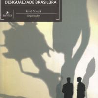 """[#Ebooks] """"A invisibilidade da desigualdade brasileira"""", Jessé Souza (org.), Ed. UFMG"""