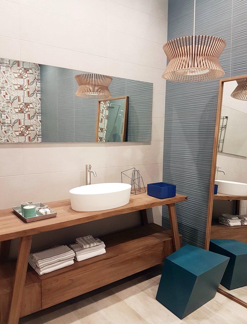 Mobile Per Bagno Porta Asciugamani.Mensole Porta Asciugamani Per Bagno Mensole Per Bagno