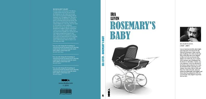 book_cover_05
