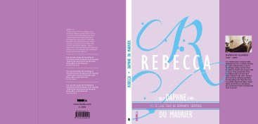 book_cover_08