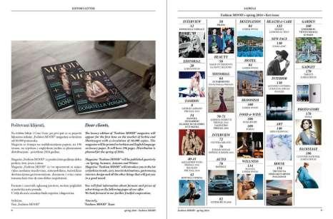 FashionMOOD_layout_02