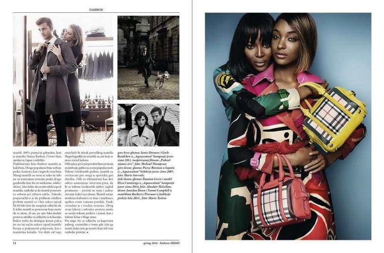 FashionMOOD_layout_09