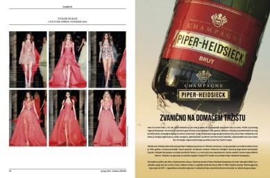 FashionMOOD_layout_12
