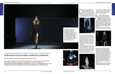 met-magazine-master18