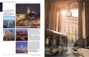 met-magazine-master33