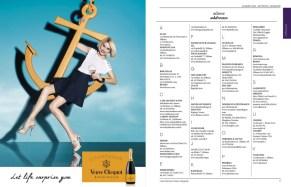 met-magazine-master36