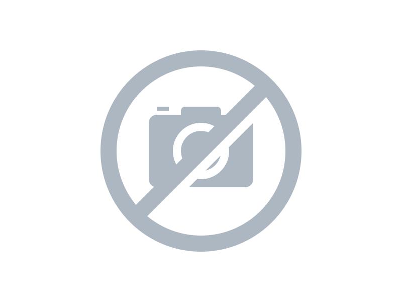 medium resolution of p1421a6a7bc042p1411bp144p146p147p148t6t6t7t7