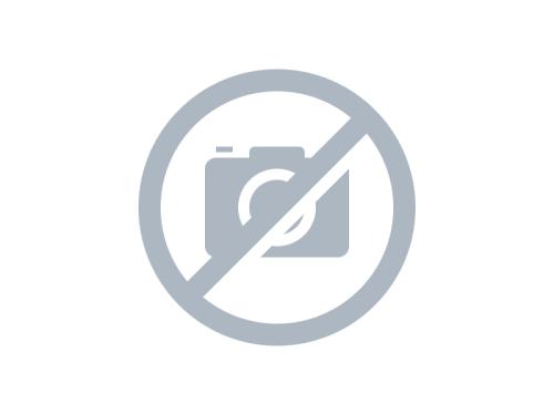 small resolution of p1421a6a7bc042p1411bp144p146p147p148t6t6t7t7