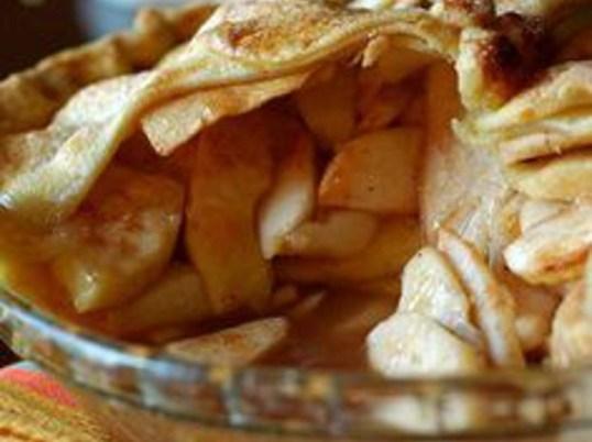 apple-pie-vegan