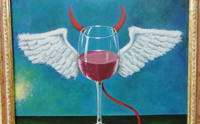 Bevitori moderati ed alcolisti: esiste una differenza?