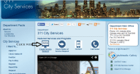 http://www.cityofchicago.org/city/en/depts/311.html