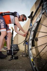 Weekend ACBB Cyclo 2013 Auvergne
