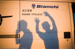 Weekend ACBB Cyclo 2013 Auvergne