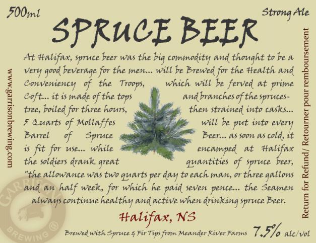 spruce-beer-500