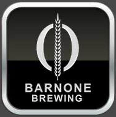 BarNone Logo