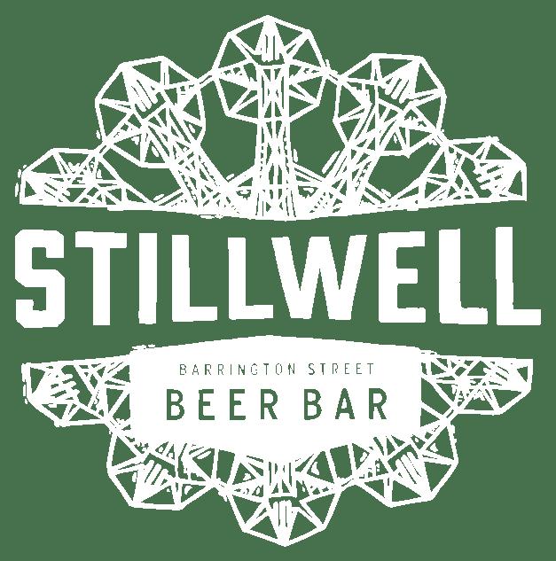 Stillwell Logo
