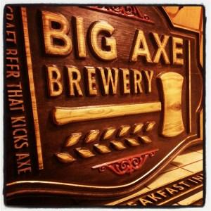 BreweryForBlog