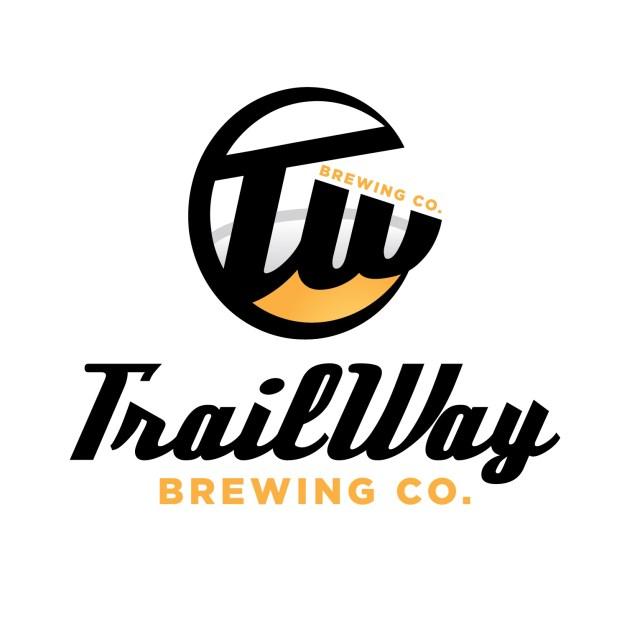 TrailWay-VerticalLogo