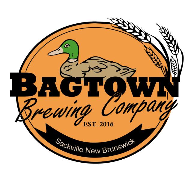 Bagtown Logo