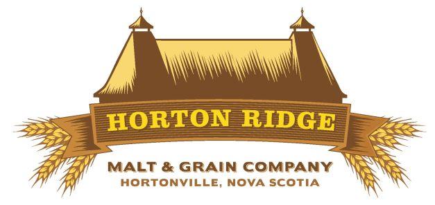 Horton Ridge Logo