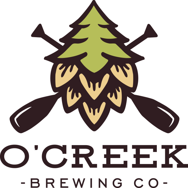 O'Creek Logo