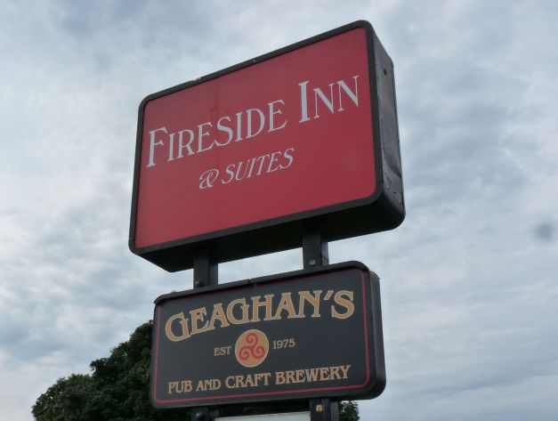 Fireside_Geaghans