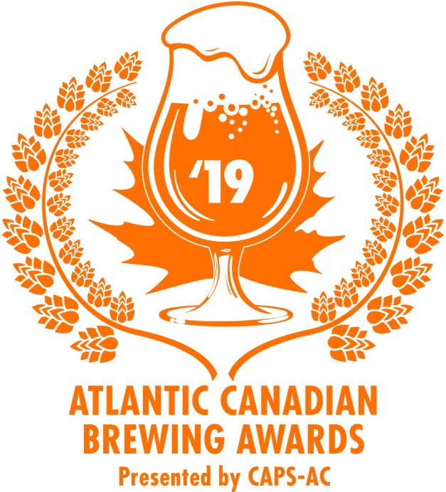 ACBA Beer Event Logo 2019