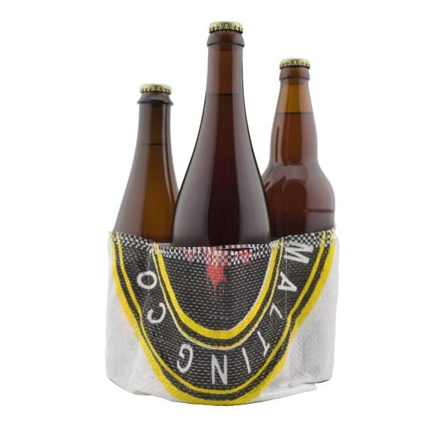 3-Pack of Beer