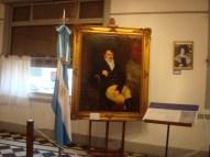 encuentro nacional de asociaciones belgranianas en gral Belgrano 077