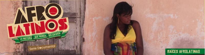 La Influencia de los Afrocolombianos a la Cultura Nacional (4/4)