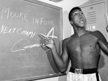 muhammad-ali-screaming