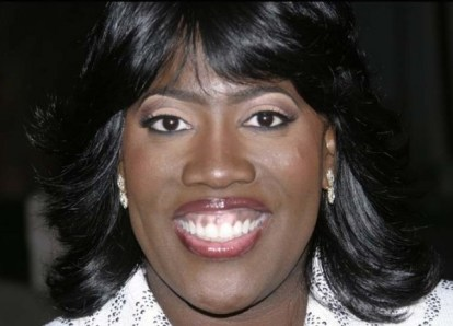 Sheryl-Underwood-600x433