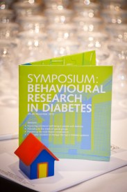 130439_Behavioural_Research_Diabetes_Symposium_23