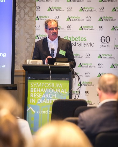 130439_Behavioural_Research_Diabetes_Symposium_29