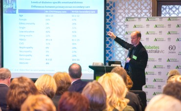 130439_Behavioural_Research_Diabetes_Symposium_48