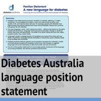 Diabetes Australia language position  statement.jpg