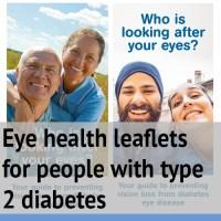 EyeHealthLeaflets