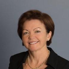 Professor Jane Den Hollander