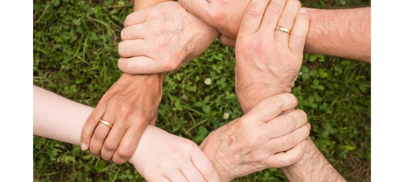 Peer support groups for type 2 diabetes: what works well?