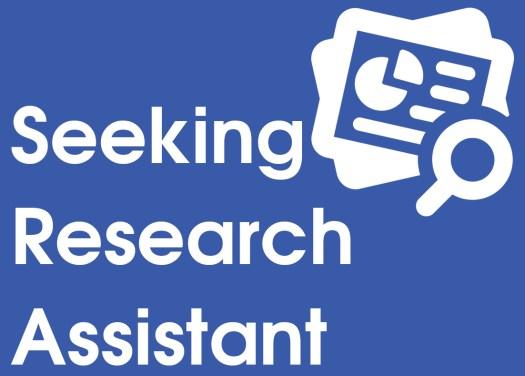 SeekingResearchAssistant.jpg