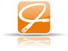 Fabrication flexibles - Interventions sur site
