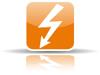 Eclairage - Batteries - Signalisation