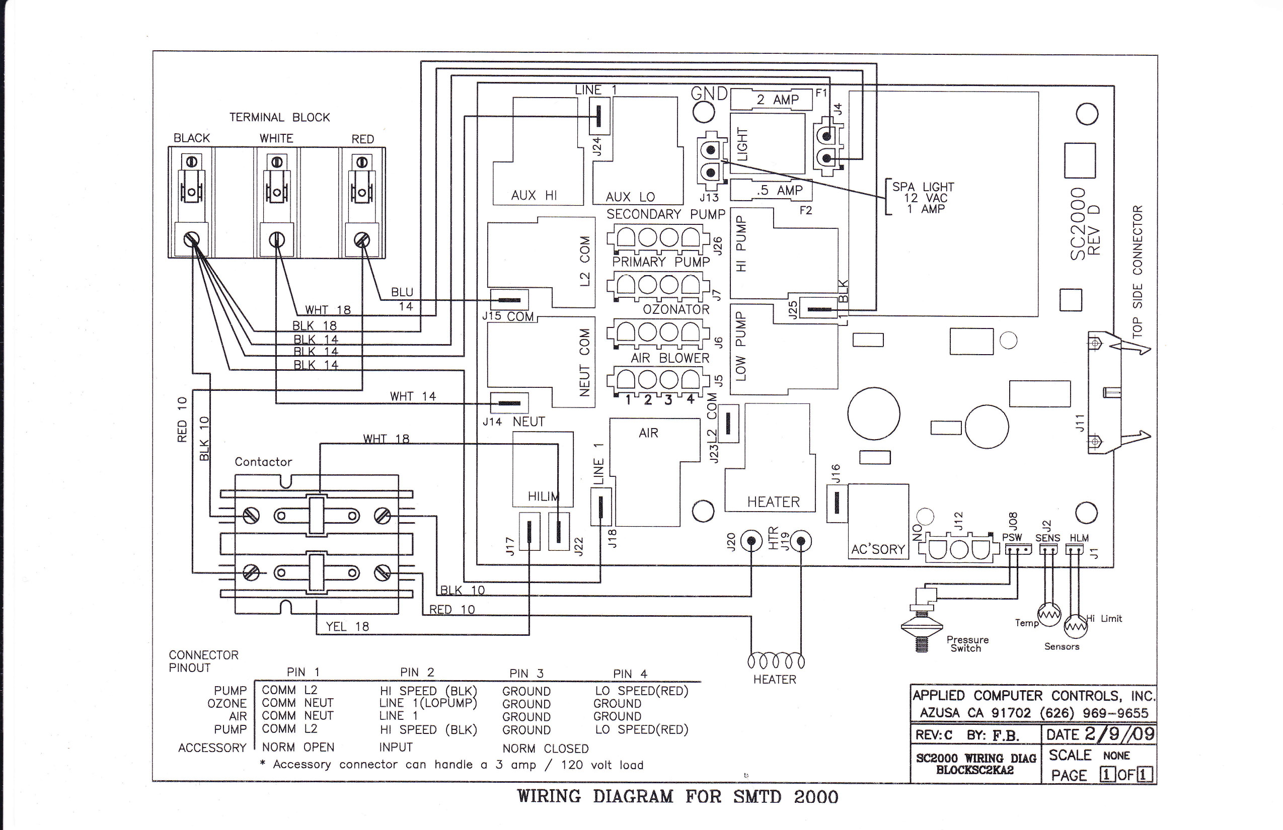 Ic Bus Engine Diagram Slide In Camper Wiring Harness