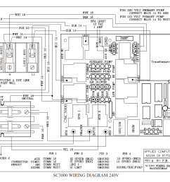 wiring diagrams u2013 acc spas u2013 applied computer controlsspa control wiring diagram 8 [ 1181 x 873 Pixel ]