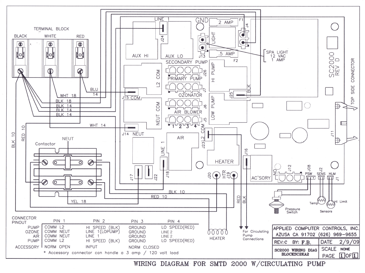 [DIAGRAM] Mack Wiring Diagrams FULL Version HD Quality